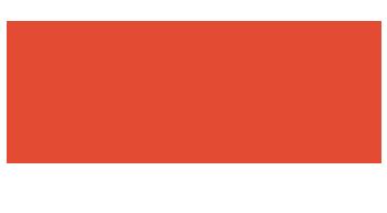 Ember js Development
