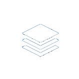Chicago Application Design and Development Portfolio