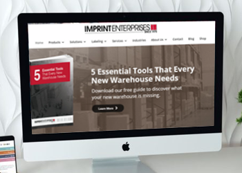 Imprint Enterprise