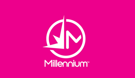 Millennium Integration Services