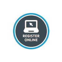 online user registration