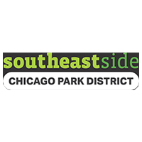 Chicago park district website
