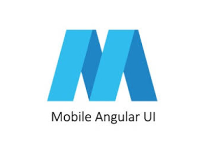 mobile angular