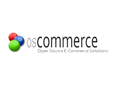 os commerce