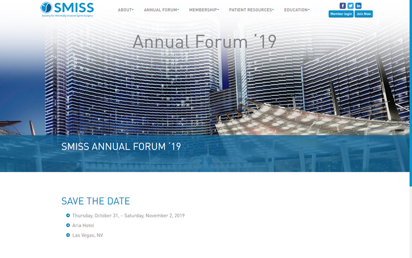 smiss-annualforum