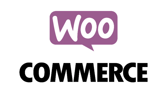 woo commerce logo