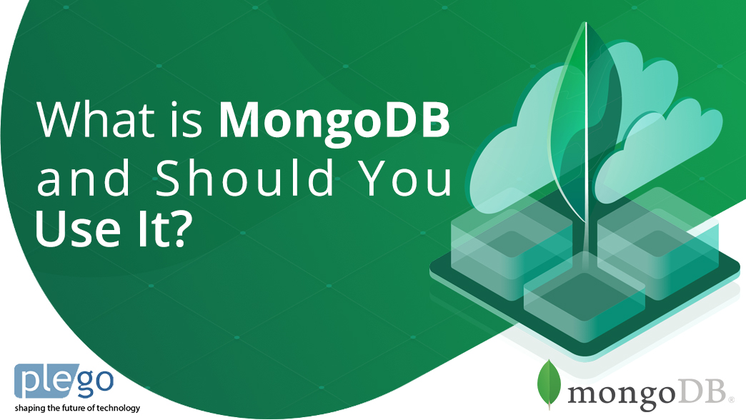 What is MongoDB and Should You Use It?