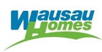 Wasau Homes