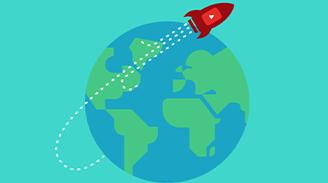 Global Customer Access