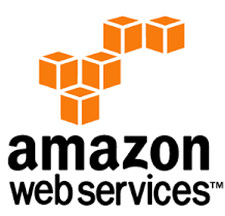 What is Amazon AWS