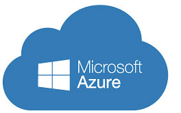 Benefits of Azure